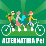 partenaires-Reunion-benevolat-06