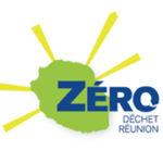 Zéro Déchet Réunion