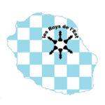 Club de jeu d'échecs de Bras Panon
