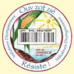Association Initiatives Dionysiennes