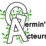 Germin'Acteurs