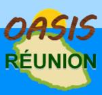 Oasis Réunion