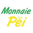 Monnaie Péi