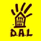 Comité Droit Au Logement 974