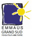 Emmaüs Grand Sud