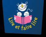Lire et faire lire