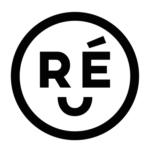 Reutiliz