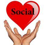 Coeur Social 974