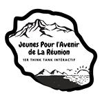 Think Tank Interactif des Jeunes