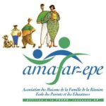 AMAFAR-EPE