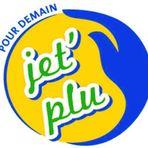 Jet'Plu