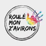 Roulé Mon Z'Avirons