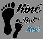 Kiné Bat'Karé