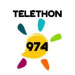 AFM Téléthon 974
