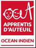 Apprentis d'Auteuil OI