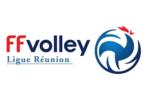 Ligue Réunionnaise de Volley-ball